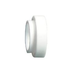 WLC366-598882 - WeldCraftCup Gaskets