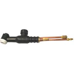 WLC366-WP-20V - WeldCraft - WP-20V Water Cooled Tig Torch Bodies