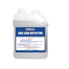 DFX368-DF8004X1 - DynafluxLeak Detectors, 1 Gal, 4 Per Case