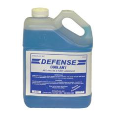 DFX368-DF929-1 - DynafluxDefense R-T-U Pump Lubricant & Anti-Freeze Concentrate