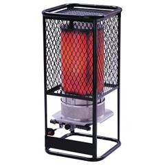 ORS373-HS125LP - HeatStarPortable Radiant Heaters