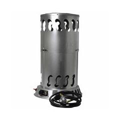 ORS373-HS200CV - HeatStarPortable Convection Heaters