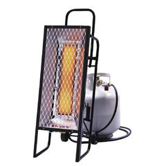 ORS373-HS35LP - HeatStarPortable Radiant Heaters