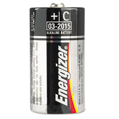 EVEE93BP2 - Energizer® MAX® Alkaline Batteries