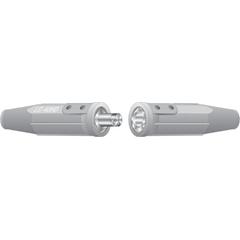 LEN380-05051 - LencoCable Connectors