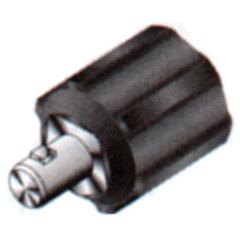 LEN380-05330 - LencoInternational DINSE Type Machine Plug Adapters