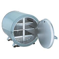 PHO382-1200200 - Phoenix - DryRod® Bench/Floor Shop Electrode Ovens