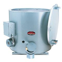 PHO382-1200605 - PhoenixDryRod® Flux Holding & Rebaking Ovens