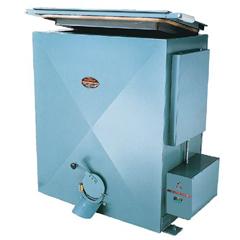 PHO382-1201801 - PhoenixDryRod® Flux Holding & Rebaking Ovens
