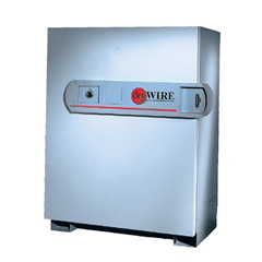 PHO382-1205430 - Phoenix - dryWire® Industrial Ovens