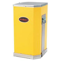 PHO382-1205521 - Phoenix - DryRod® II Portable Electrode Ovens