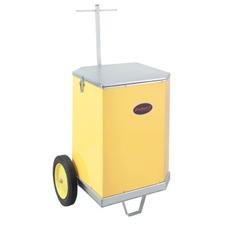 PHO382-1205530 - Phoenix - DryRod® II Portable Electrode Ovens