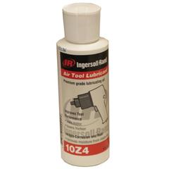 ING383-10Z4 - Ingersoll-RandClass 1 Lubricants