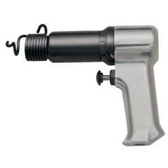 ING383-121Q - Ingersoll-RandAir Hammers