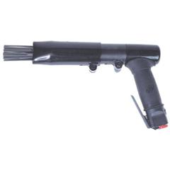 ING383-170PG - Ingersoll-RandPneumatic Needle Scalers