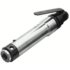 ING383-182L - Ingersoll-RandPneumatic Scalers