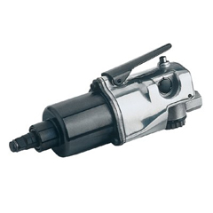 ING383-2115PTIMAX - Ingersoll-Rand3/8 Air Impactool™ Wrenches