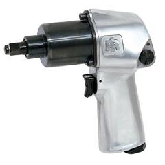 ING383-212 - Ingersoll-RandImpact Wrenches