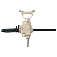 ING383-22MA2 - Ingersoll-RandLarge Drills