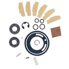 ING383-231-TK3 - Ingersoll-RandImpact Tool Tune-Up Kits