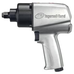 ING383-236 - Ingersoll-RandImpact Wrenches