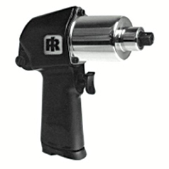 ING383-2902P1 - Ingersoll-RandIndustrial Duty Impact Wrenches