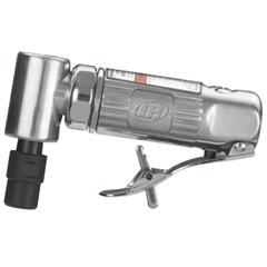 ING383-301B - Ingersoll-Rand300 Series Die Grinders 0.25 HP , 1/4 In; 6.00 mm, 21,000 RPM, 1/4 HP