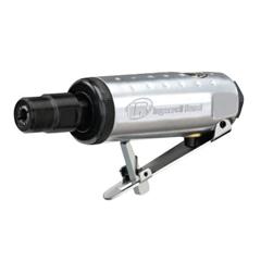 ING383-307B - Ingersoll-Rand301 Series Die Grinders 0.25 HP , 1/4 In Npt(F); 6.00 mm, 28,000 RPM, 1/4 HP