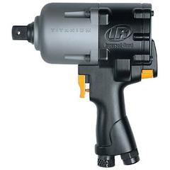 ING383-3940P2Ti - Ingersoll-Rand - 3900Ti Series Impact Wrenches