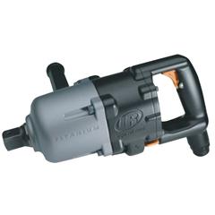 ING383-3940B2Ti - Ingersoll-Rand - 3900Ti Series Impact Wrenches