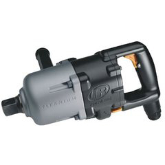 ING383-3940B2Ti - Ingersoll-Rand3900Ti Series Impact Wrenches