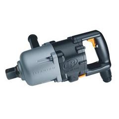 ING383-3955B2Ti - Ingersoll-Rand - 3900Ti Series Impact Wrenches