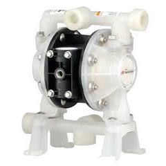 383-PD05R-AAS-SCC-B - Ingersoll-RandDiaphragm Pumps