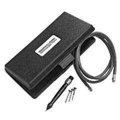ING383-EP50K - Ingersoll-RandAir Engraving Pens