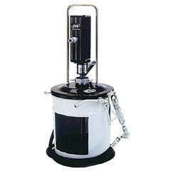 ING383-LP3001-1 - Ingersoll-RandThunder Pump Packages