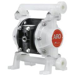 383-PD03P-ARS-PAA - Ingersoll-RandDiaphragm Pumps