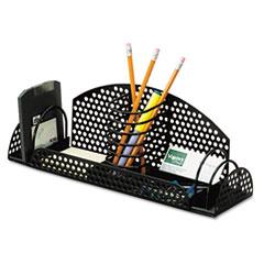 FEL22326 - Fellowes® Perf-Ect™ Multi Organizer