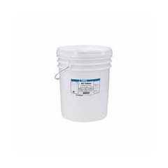ORS387-01-0179-84 - MagnafluxMagnaglo® 20B Wet Method Preblended Dry Mixes