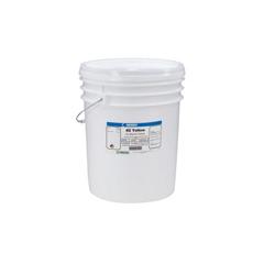 ORS387-01-1780-87 - MagnafluxMagnaflux® Dry Method Magnetic Particles