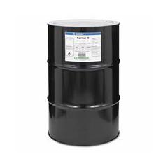 ORS387-01-2122-45 - MagnafluxOil Petroleum Vehicle Particles