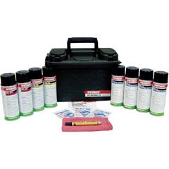 ORS387-01-5920-48 - MagnafluxSpotcheck® Kits