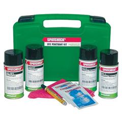 ORS387-01-5970-48 - MagnafluxSpotcheck® Kits