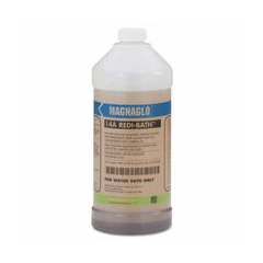 ORS387-01-9130-41 - MagnafluxMagnaglo® 14A Wet Method Redi-Bath™ Fluorescent Premix Concentrates