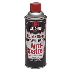 WLA388-007020 - Weld-AidNozzle-Kleen® Heavy Duty Anti-Spatter / 6 Per Box
