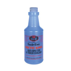 WLA388-007025 - Weld-AidNozzle-Kleen® Artic Kool® Anti-Spatter & Torch Coolant