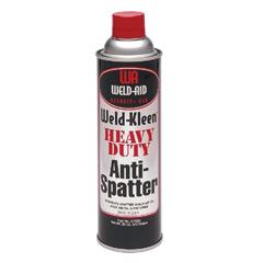 WLA388-007030 - Weld-AidWeld-Kleen® Heavy Duty Anti-Spatter