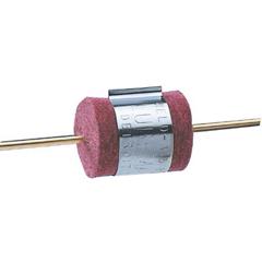 WLA388-007061 - Weld-AidLube-Matic® Lube and Wire Kleener® Pads
