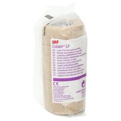 MON20862200 - 3M - Coban™ LF Latex Free Self-Adherent Wrap