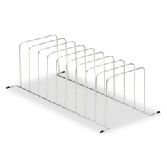 FEL73014 - Fellowes® Wire Desktop/Drawer Organizer