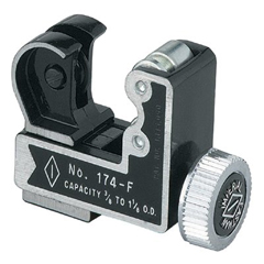 IST389-174-F - Imperial Stride ToolTube Cutters